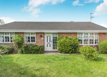 3 bed detached bungalow for sale in Aston Green, Dunscroft, Doncaster DN7