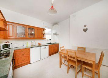 Thumbnail 2 bedroom flat for sale in Tressillian Road, Brockley, London