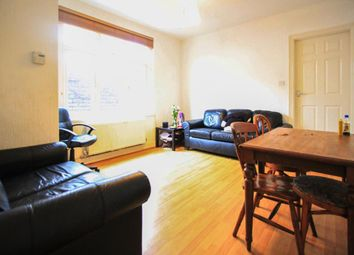 Thumbnail 5 bedroom property to rent in Mackintosh Place, Roath, Cardiff