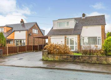 Thumbnail 4 bed detached house for sale in Bankhead Lane, Hoghton, Preston, Lancashire