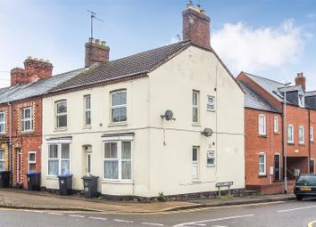 Thumbnail 2 bed flat for sale in Oxford Street, Daventry
