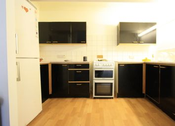 Thumbnail 1 bed flat to rent in 1 Mayday Road, Thornton Heath