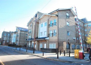 Thumbnail 1 bed flat to rent in Melbourne Road, Wallington