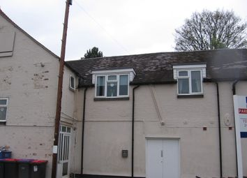 Thumbnail 2 bed flat to rent in Whitchurch Road, Wellington, Telford