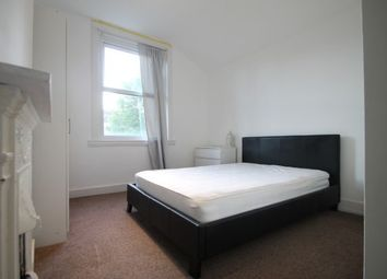 Room to rent in Minard Road, London SE6