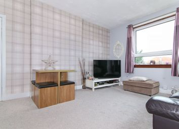 Thumbnail 2 bed flat for sale in 73/5 Sighthill Drive, Edinburgh