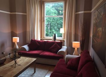 Thumbnail 2 bed flat to rent in Drive Road, Govan, Glasgow