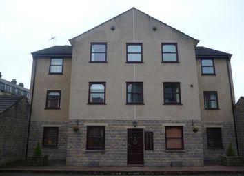 Thumbnail 2 bed flat to rent in Trafalgar Court, Trafalgar Road, Harrogate