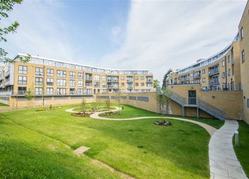 Thumbnail 1 bed flat for sale in Smeaton Court, Hertford, Herts
