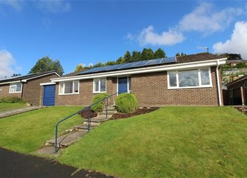 Thumbnail 3 bed bungalow for sale in Redmayne Drive, Carnforth