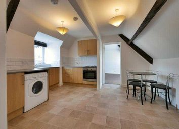 Thumbnail 1 bed flat to rent in The Close, Robert Franklin Way, South Cerney, Cirencester