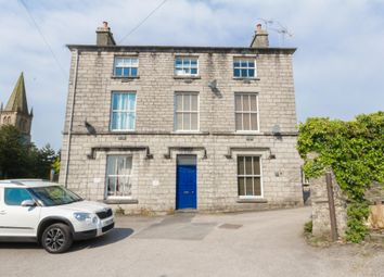 Thumbnail 1 bed flat for sale in Stonehaven, Queen St, Ulverston