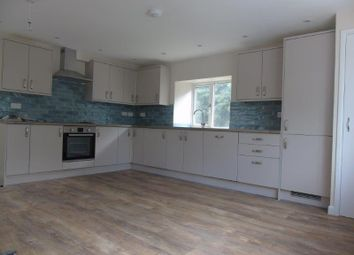 Thumbnail 3 bed cottage to rent in Lower Warryfield Cottages, Walford