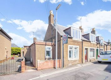 Thumbnail 1 bed flat for sale in Manse Road, Crossgates, Cowdenbeath