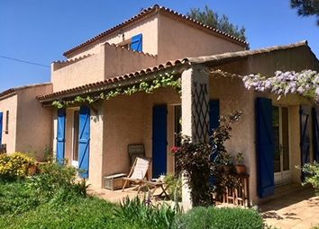 Thumbnail 3 bed property for sale in 83140, Six-Fours-Les-Plages, Fr