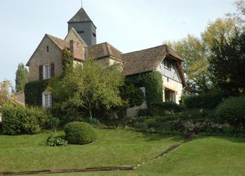 Thumbnail 6 bed property for sale in 27200, Vernon, France