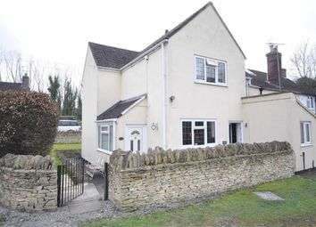 Thumbnail 3 bed end terrace house for sale in Newtown, Stonehouse