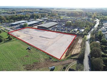 Thumbnail Light industrial to let in Corsham Science Park, Corsham
