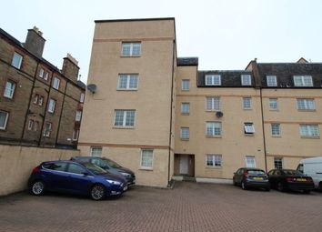 Thumbnail 2 bed flat to rent in Hermand Crescent, Edinburgh
