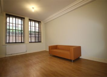 Thumbnail 1 bed flat to rent in East Street, Barking, Greater London