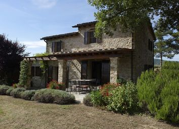 Thumbnail 2 bed farmhouse for sale in Via Marco Perennio, 27/B, 52100 Arezzo Ar, Italy