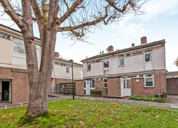 Thumbnail 3 bed terraced house for sale in Kennoldes, Dulwich