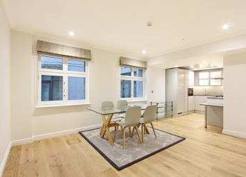 North Row, London W1K. 1 bed flat for sale