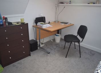 Thumbnail 1 bed property to rent in North Road, Edgbaston, Birmingham