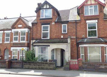 Thumbnail 7 bed property for sale in Monks Road, Lincoln