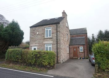 3 bed detached house to rent in Reades Lane, Congleton CW12
