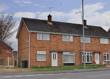 Thumbnail 3 bed semi-detached house to rent in Windermere Drive, Warndon, Worcester