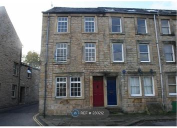 Thumbnail 4 bed end terrace house to rent in St George's Quay, Lancaster