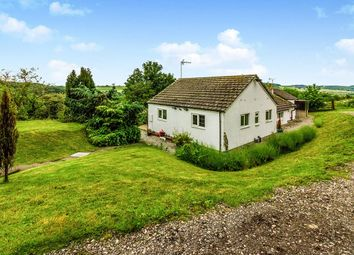 Thumbnail 4 bedroom detached house for sale in Dawson Lane, Wath-Upon-Dearne, Rotherham, South Yorkshire