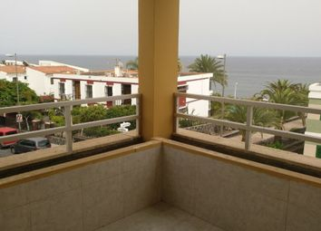 Thumbnail 2 bed apartment for sale in Playa Del Inglés, San Bartolome De Tirajana, Spain