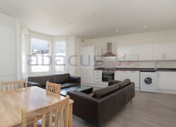 Thumbnail Flat to rent in Charteris Road, Queens Park
