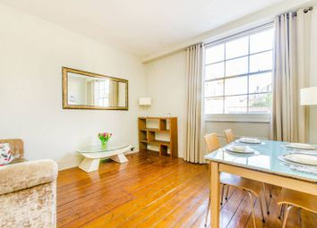 Thumbnail 1 bed flat to rent in Hemingford Road, Barnsbury