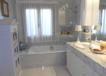 Thumbnail 6 bed chalet for sale in Tiana, Barcelona, Catalonia, Spain