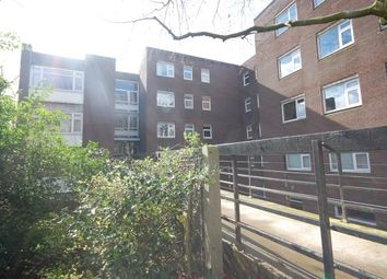 Thumbnail 1 bed flat to rent in Beech House, West Didsbury