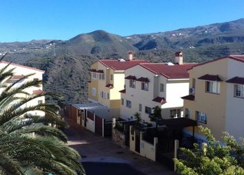 Thumbnail 4 bed chalet for sale in Valsequillo Gran Canaria, Valsequillo De Gran Canaria, Spain
