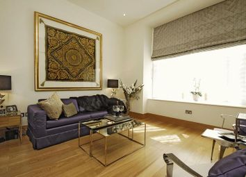 Thumbnail 1 bed flat to rent in Large 1 Bedroom, Pont Street, London