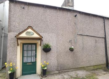 Thumbnail 2 bed property to rent in Fair Cottage, Calderbridge, Seascale, Cumbria