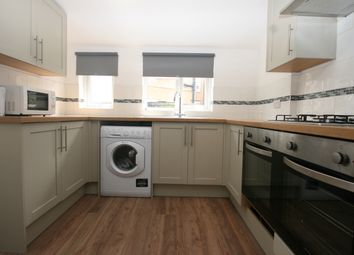 Thumbnail 7 bed terraced house to rent in Hudson Road, Portsmouth
