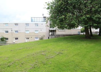 Thumbnail 2 bed flat to rent in Pembroke, East Kilbride, Glasgow