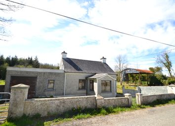 Thumbnail 2 bed cottage for sale in Kilmagoura, Newtownshandrum, Cork