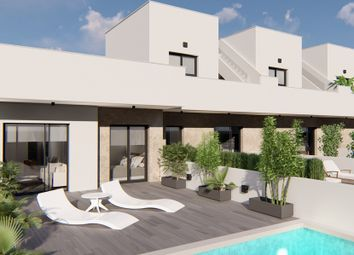 Thumbnail 2 bed villa for sale in Pilar De La Horadada, Valencia, Spain