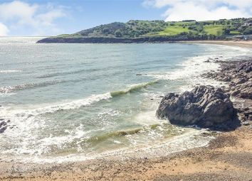 2 bed flat for sale in Rotherslade Road, Langland, Swansea, West Glamorgan SA3