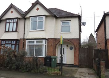 Thumbnail 3 bed semi-detached house to rent in St. Oswalds Retail Park, Gavel Way, Gloucester