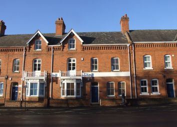 Office to let in High Street, Evesham, Worcestershire WR11