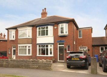Thumbnail 4 bed property to rent in Edale Road, Ecclesall, Sheffield
