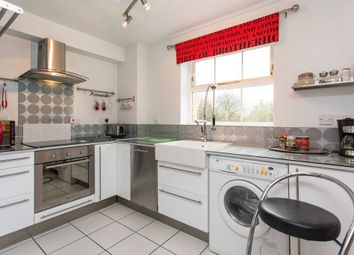 Thumbnail 1 bedroom flat for sale in Harston Drive, Enfield